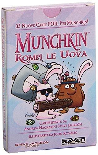 raven-munchkin-rompi-le-uova