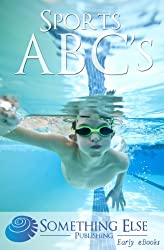 Sports ABCs (Early eBooks)