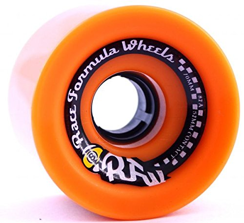 sector-9-race-modulistica-70-mm-82-a-arancione-offset