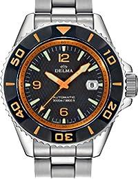 Armbanduhren Damen Delma Und Herren Kaufen Für Uhren Online L3R45Aj