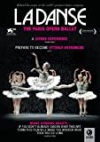 La danse - The Paris Opera Ballet [DVD] [2009]