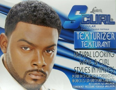 luster-s-scurl-texturisant-natural-looking-wave-curl-regular-strength-normal