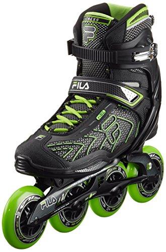 Fila Herren Inline Skate Plume 90
