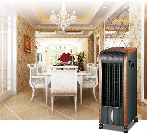 Climatizador-Acondicionador-Frio-y-Calor-Multifuncin-digital-5-EN-1