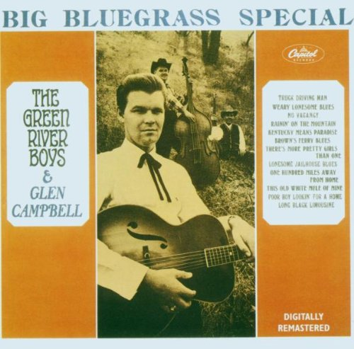 big-bluegrass-special-remastered