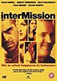 Intermission [DVD]