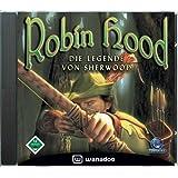 Robin Hood: Die Legende von Sherwood [Software Pyramide]