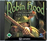 Robin Hood: Die Legende von Sherwood [Software Pyramide] - 4for3