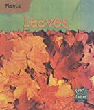 Leaves (Plants)