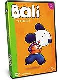 "Afficher ""Bali Bali va à l'école !"""