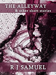 The Alleyway and Other Short Stories