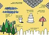 Creativit-in-gioco-Con-adesivi-Ediz-illustrata