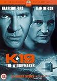 K-19 : The Widowmaker [DVD] [2002]