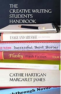 Teach yourself creative writing