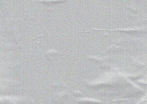 Preisvergleich Produktbild Bügelbrettbezug mit Alureflexion und Komfort-Polsterung ca. 140 x 45 xm