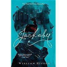 Jackaby: A Jackaby Novel (English Edition)