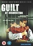 Guilt by Association [UK Import]