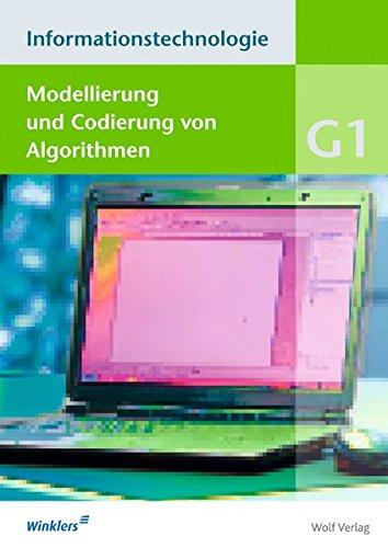 IT-Ausbildung+-Berufe