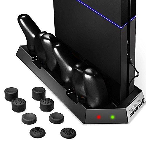 miglior-sistema-di-raffreddamento-stazione-zolion-ventola-di-raffreddamento-del-dispositivo-di-raffr