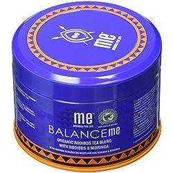 Me Moringa for Life Balance Infuso con Rooibos Bio - 220 g