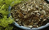 Naturix24 – Frauenmantelkraut geschnitten – 1 Kg Beutel