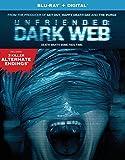 Locandina Unfriended: Dark Web [Edizione: Stati Uniti]