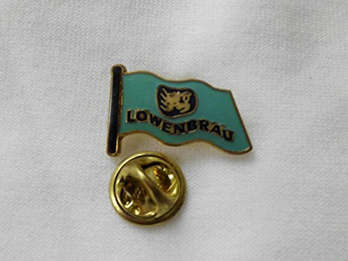 lowenbrau-bier-lowenbrau-fahne-flagge-anstecker-pin