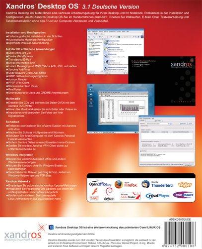 xandros-desktop-os-31-linux-leicht-gemacht