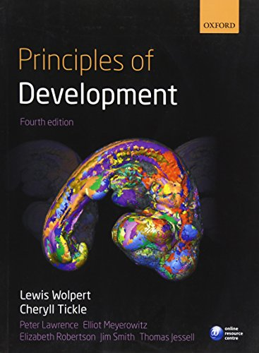 principles of developmental psychology in the Vocabulary terms from unit on developmental psychology or personal ethical principles moral development studies to follow up kohlberg.