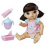 Unbekannt Baby Alive, Baby-Puppe