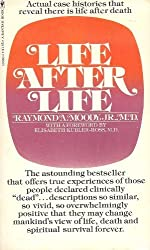 Life After Life by Raymond A. Jr. Moody (1975-08-01)