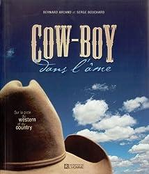 Cowboy dans l'âme