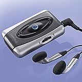 Hörverstärker , Hörverstärker hilft bei zu...