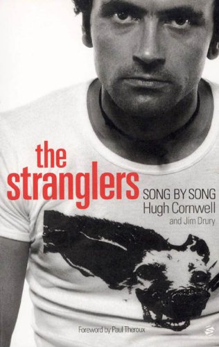 the-stranglers-song-by-song
