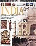 DK Publishing Storia dell'Asia per ragazzi
