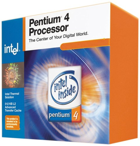 intel-pentium-4-28ghz-fsb800-sockel-478-in-a-box-inkl-lufter