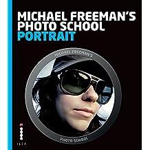 Michael Freeman's Photo School: Portrait