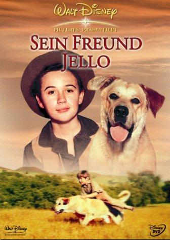 sein-freund-jello-alemania-dvd