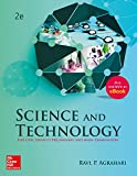 #9: Science and Technology: For Civil Services Preliminary and Main Examinations