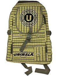 f4b387816c Amazon.in  Param veer - School Bags   Bags   Backpacks  Bags ...