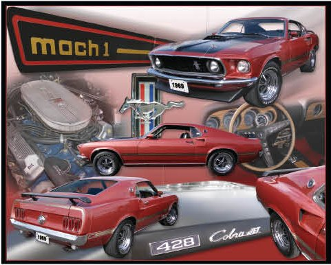 ford-mustang-mach-1-plaque-metal-plat-nouveau-30x40cm-vs3596-1