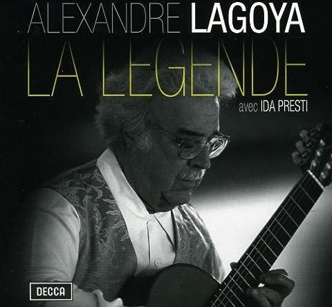La Legende De Lobo - La