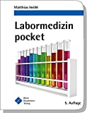 Labormedizin pocket (pockets)