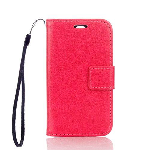 funda-huawei-y336-case-ecoway-pu-leather-cuero-suave-cover-con-flip-case-tpu-gel-siliconacierre-magn