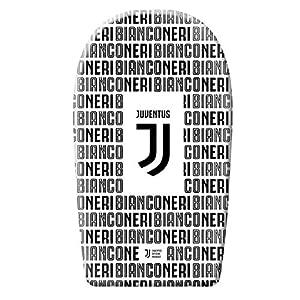 Mondo-11223 Juventus - Tabla de Playa, Multicolor, 11223