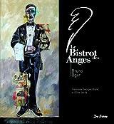 Bruno Oger le bistrot des anges