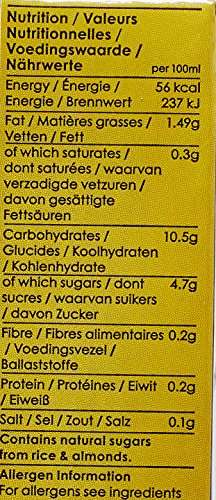 Rude-Health-Almond-Organic-Drink-1l