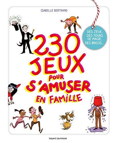 """<a href=""""/node/8163"""">230 jeux pour s'amuser en famille</a>"""