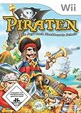 Piraten: Die Jagd nach Blackbeards Schatz