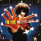 Greatest Hits (2lp) [Vinyl LP] -